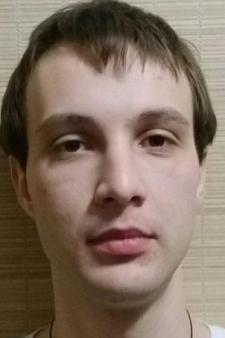 Сергей Александрович Матвеев