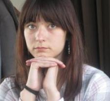 Виалетта Вячеславовна Воронович