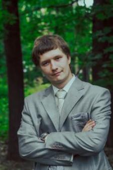 Марат Фанилевич Исмагилов