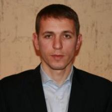 Мурад Султан-Ахмедович Зиралов