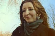 Екатерина Александровна Цыцарева