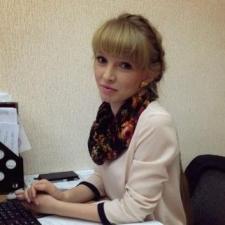 Наталья Альбертовна Маракина