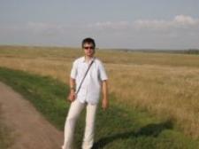 Михаил Сергеевич Гуреев