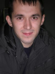 Александр Евгеньевич Костяев