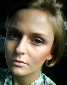 Дарья Александровна Орлова