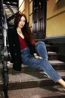Татьяна Геннадиевна Юрчик