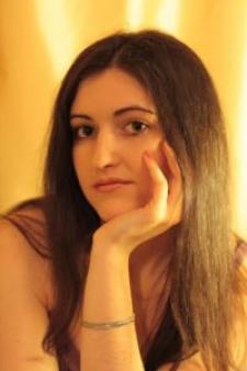 Лилия Сергеевна Рыбалко