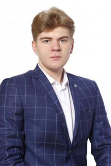 Вячеслав Александрович Юртаев