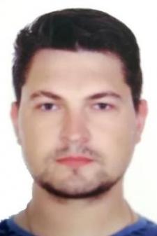 Андрей Алексеевич Шишов