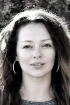 Елена Владимировна Шевчук