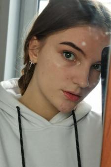 Лидия Александровна Губарь