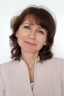 Юлия Михайловна Малыш