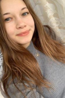 Рузиля Тагировна Шарипова