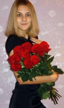 Мария Сергеевна Автушкина