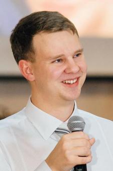 Андрей Олегович Орлов