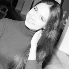 Оксана Анатольевна Климова