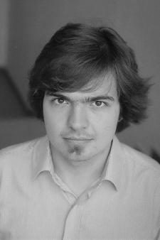 Михаил Сергеевич Киселев