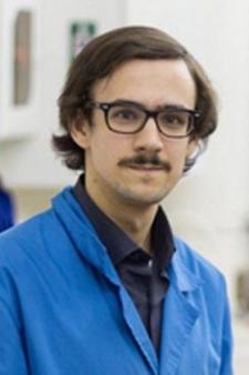 Андрей Андреевич Петров