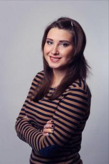 Ольга Николаевна Мельник