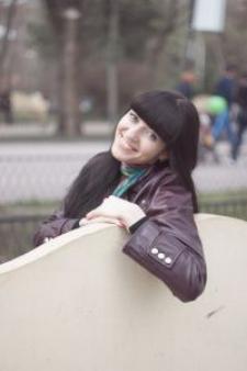 Светлана Анатольевна Сорока