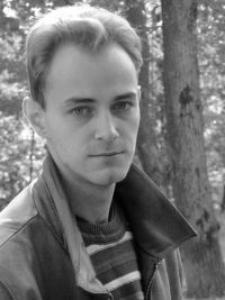 Дмитрий Олегович Николаев
