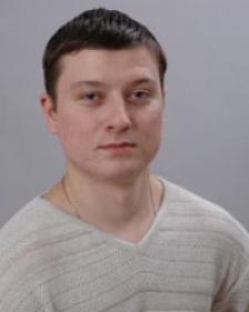 Павел Сергеевич Филипенко