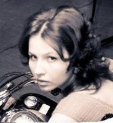 Елена Анатольевна Печенкова