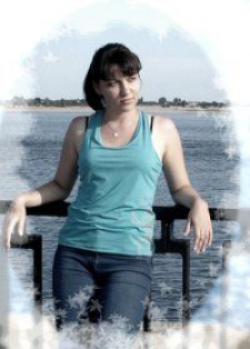 Наталья Васильевна Попова