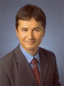 Abdulbar Abdurafikovich Niyazov