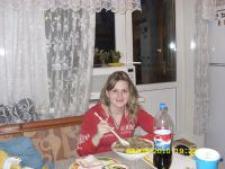 Наталья Юрьевна Головченко