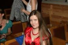 Татьяна Сергеевна Коломейцева