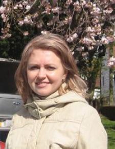 Павлова Викторовна Татьяна