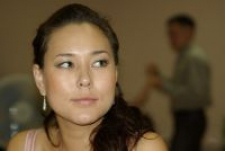 Парникова Гавриловна Анастасия