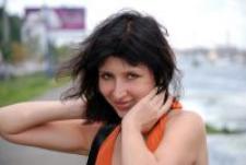 Мария Александровна Чаинская