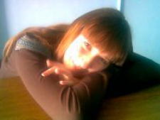 Щербакова Валерьевна Татьяна