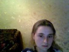 Любовь Ибрагимовна Сайханова