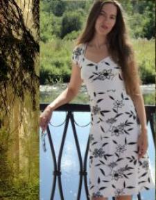 Екатерина Андреевна Мануйлова