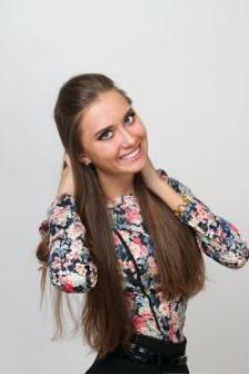 Ирина Владимировна Тимакова