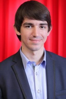 Руслан Маликович Османов
