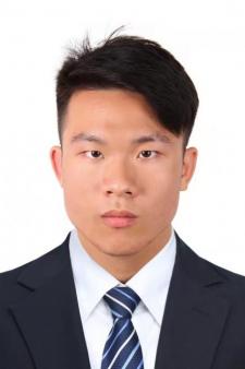 яньчао Чжан