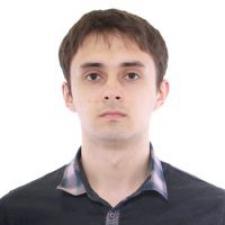 Даниил Владимирович Голубенко