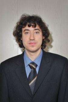 Александр Николаевич Варнавский