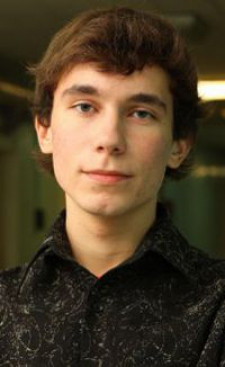 Владимир Алексеевич Квасников