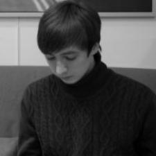 Анатолий Валентинович Кодинцев