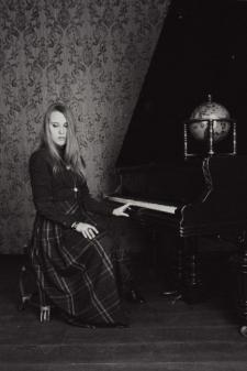 Мария Витальевна Грачева