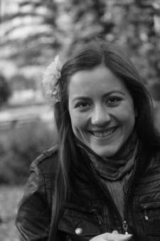 Юлия Дмитриевна Колодченко