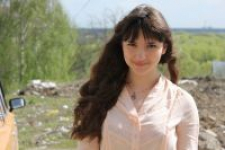 Елена Николаевна Турыгина