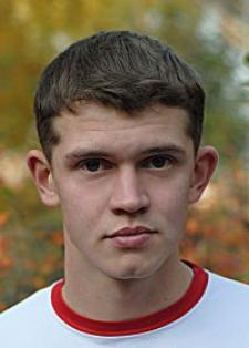 Сергей Владимирович Рябов