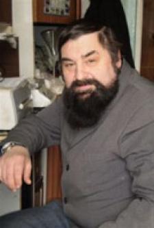 Андрей Владимирович Бочкарев
