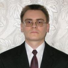 Андрей Алексеевич Мельников